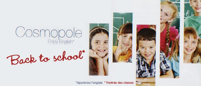 slide-back-to-school