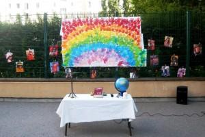Célébration 27 juin 2014 (1)