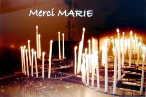 Procession du 8 d cembre ecole la r demption for Decoration lumignon 8 decembre